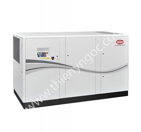 Ingersoll Rand P24 90 160kW CC l