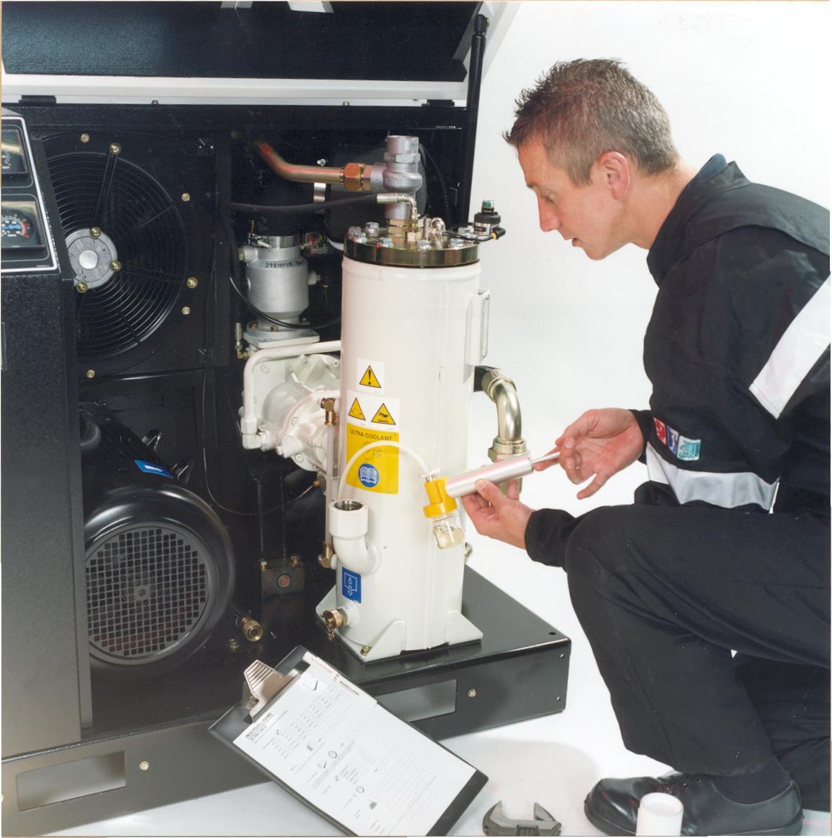service engineer-1182x1190